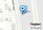 БГЛЦ ГРУПП на карте