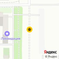 Световой день по адресу Россия, Краснодарский край, Краснодар, улица Генерала Трошева, 34