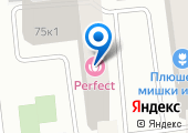 Адвокат Шевченко Юрий Викторович на карте