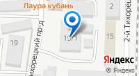 Компания Бобры-Декор - столярная мастерская на карте