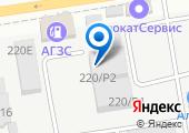 Фирма по ремонту мотоблоков на карте