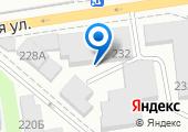 ИП Кашина А.В. на карте