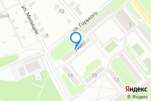 Снять комнату в Егорьевске 3-й микрорайон, 6