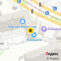 Световой день по адресу Россия, Краснодарский край, Краснодар, Кубанская улица, 54