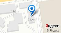Компания Лотос-Лэнд на карте