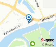 ООО Ставнефть