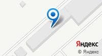 Компания ЧИСТЫЙ КРАЙ на карте