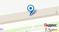 Компания ВЛАСТ-МЕТАЛ на карте