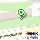 Местоположение компании Образовательный центр
