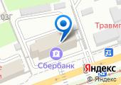 Гдевзятькредит.рф на карте