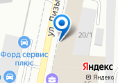 ЭКО-ЦЕНТР на карте