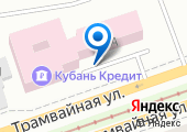 ВИТАЛМАР АГРО, ЗАО на карте