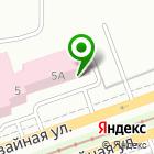 Местоположение компании Южный Завод Трубной Изоляции