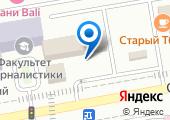 ТОРГОВЫЙ ДОМ РЕАЛ-ЮГ на карте
