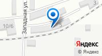 Компания фотопрактика на карте
