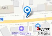 ИП Бондаренко Ю.В. на карте