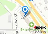 Магазин одежды и обуви на ул. Василия Мачуги на карте