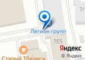 Мир Антенн Сервис на карте