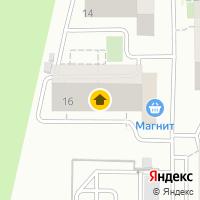 Световой день по адресу Россия, Краснодарский край, Краснодар, Кружевная улица, 16