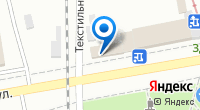 Компания Продовольственный магазин на Сормовской на карте