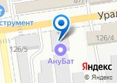 САРОГЛИДИ-ЭЛЕКТРИК на карте