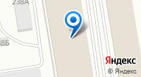 Компания ЛесКрафт на карте
