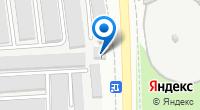 Компания Магнит-Магнат на карте