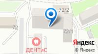 Компания АдмиралСтройКубань на карте