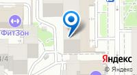 Компания АЕ 6.7.11 на карте