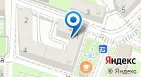 Компания Транспортная прокуратура Туапсинского района на карте