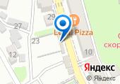 Магазин салютов на карте