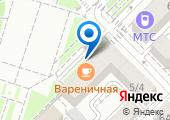 Историко-краеведческий музей обороны Туапсе на карте