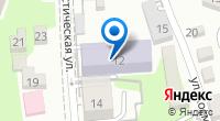 Компания Детский сад №41 на карте