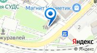 Компания Платежный терминал, КБ Кубань кредит на карте