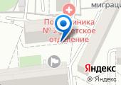 Общественная приемная депутата городской Думы Копачёва В.П. на карте