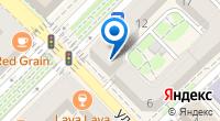 Компания MilaVitsa на карте