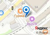 4М-Media на карте