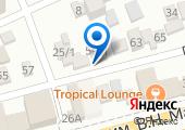 Компания по обслуживанию канализационных систем на карте