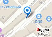 Компания бизнес эксперт на карте