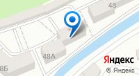 Компания ResMag на карте