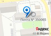 Библиотека №2 им. Ю.П. Кузнецова на карте