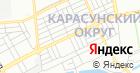 ПроколOFF на карте