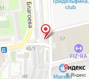 КУБАНЬЛИФТГРУПП