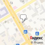 Магазин салютов Острогожск- расположение пункта самовывоза