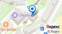 Компания ВАШ ПАРТНЁР на карте