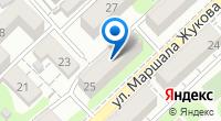 Компания Пивное ассорти на карте