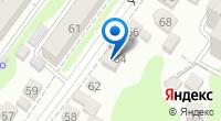 Компания ProAvto на карте