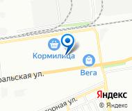"""ООО """"СтальАгроИнвест"""""""