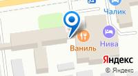Компания Хёрманн Руссия на карте