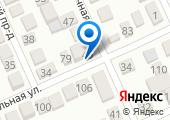 PerilaShop на карте
